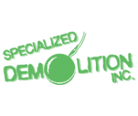 specialized-demolition-logo
