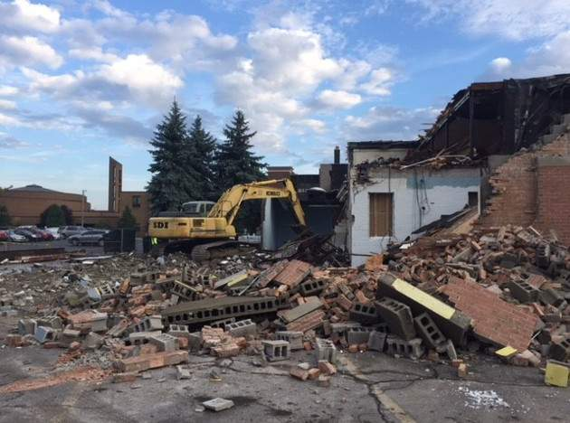 building-demolition-services