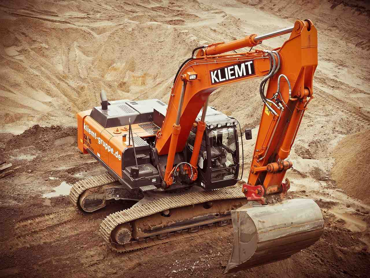 specialized-demolition-excavation-services-holland-michigan